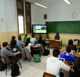 aule_liceo-04