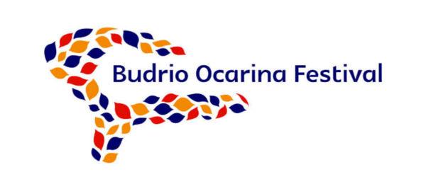 Il nuovo logo del prossimo Budrio Ocarina Festival lo realizzano i grafici della nostra scuola