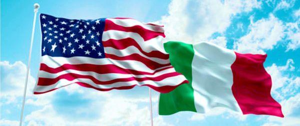 """""""DOPPIO DIPLOMA ITALIA-USA"""": immatricolazioni 2020/21"""
