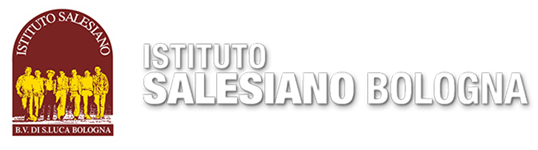 Istituto Salesiano