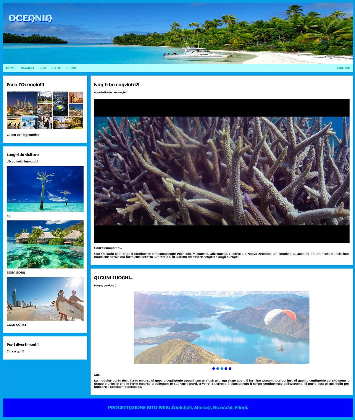 più popolari siti di incontri nuova Zelanda