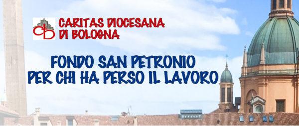 FONDO SAN PETRONIO