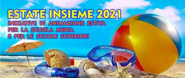 ESTATE INSIEME 2021